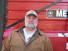 Team - Ole Seim - Employees - Staff - Owners - Founders - Waterman - Waterman's - Forage Box - Forage - Chopper - Box - Silage - Wagon - Repair - Sales - Lumber - Land - LLC - H&S - Meyer - Gehl - Miller Pro