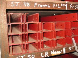 New - Used - Parts - Used Parts - Waterman - Waterman's - Forage Box – Forage - Chopper - Box - Silage - Wagon - Repair - Sales - Lumber - Land - LLC - H&S - Meyer - Gehl - Miller Pro