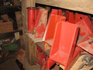 Used - New - Parts - Used Parts - Waterman - Waterman's - Forage Box – Forage - Chopper - Box - Silage - Wagon - Repair - Sales - Lumber - Land - LLC - H&S - Meyer - Gehl - Miller Pro