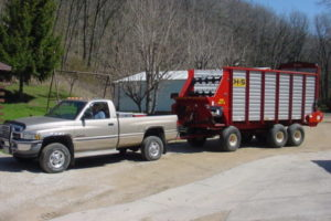 Sheet Metal Worker and Driver - Shop - Careers - Sheet Metal Woker - Laborer - Driver - CDL - Waterman - Waterman's - Forage Box - Forage - Chopper - Box - Silage - Wagon - Repair - Sales - Lumber - Land - LLC - H&S - Meyer - Gehl - Miller Pro